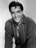 Clambake, Elvis Presley, 1967 写真