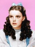 The Wizard of Oz, Judy Garland, 1939 Fotografía