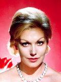 Kim Novak, 1960s Fotografia
