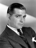 Clark Gable, April 4, 1931 Foto