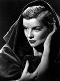 Katharine Hepburn, 1936 Fotografia