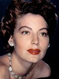 Ava Gardner Photo