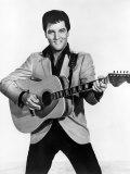 Elvis Presley, Mid-1960s 写真