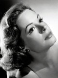 The Prisoner of Zenda, Jane Greer, 1952 写真