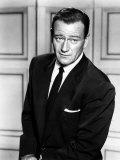 The Searchers, John Wayne, 1956 Fotografía