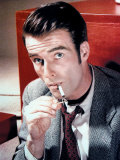 Montgomery Clift Foto