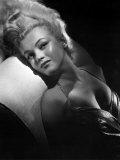 Marilyn Monroe, Early 1950s Foto