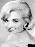 Marilyn Monroe, c.1960s Fotografia