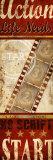 No Script Stampe di Conrad Knutsen