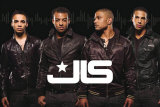 JLS Posters