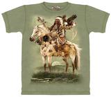 Espíritu T-Shirt