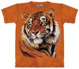 Macht und Anmut T-Shirts
