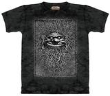 Krink T-shirts