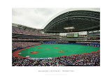 Rogers Centre, Toronto Prints by Ira Rosen
