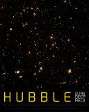 Hubble Ultra Deep Field Kunst