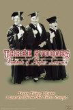 Three Stooges - Higher Learnin Affischer