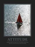 Predisposizione: navigare, in inglese Poster