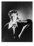 """Marianne Moore American Poet, Her """"Collected Poems"""" of 1951 Earned Her Poetry the Pulitzer Prize Photo"""