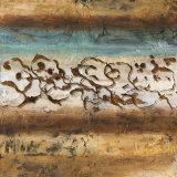 Energie I Kunstdrucke von Norm Olson