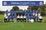 Chelsea Plakater