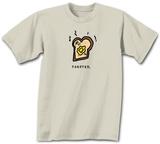 Getoastet T-Shirts