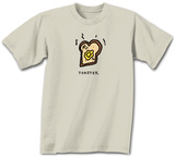 Toasted T-Shirts
