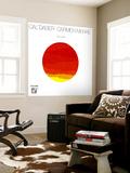 Cal Tjader and Carmen McRae - Heat Wave Wall Mural