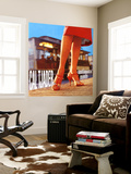 Cal Tjader - Sentimental Moods Wall Mural