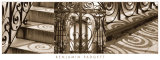 Through the Gate II Prints by Benjamin Padgett