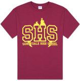 Buffy the Vampire Slayer - Sunnydale High School T-skjorte