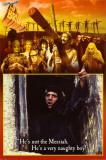 Monty Python Print