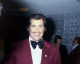 Wayne Newton Photo