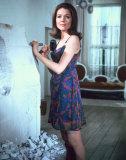 Diana Rigg Foto
