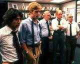 Alle præsidentens mænd Foto