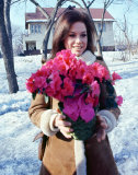 Mary Tyler Moore Foto