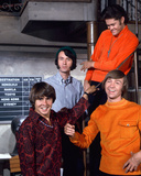 The Monkees In Concert Foto