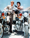CHiPs (1977) Photographie