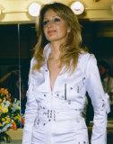 Bonnie Tyler Photo