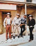 Laredo Foto