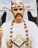 Sean Connery Foto