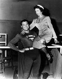 Adventures of Superman Foto