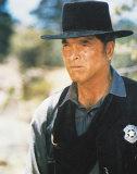 Burt Lancaster Fotografía