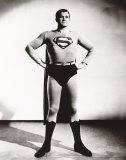 George Reeves Foto