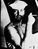 Jack Nicholson Foto