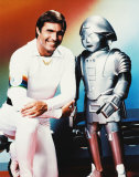 Gil Gerard Photographie
