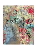 Mozart Kunstdrucke von Ricki Mountain