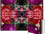 Silken Roses Plakater av Alaya Gadeh