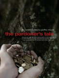 Chaucer's Canterbury Tales: The Pardoner's Tale Posters por Christopher Rice