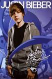 Justin Bieber Posters