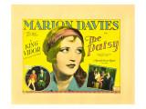 The Patsy, 1928 Fotografia